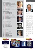 Starplus Oktoberr 2015 - Page 3