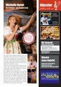 Starplus Oktoberr 2015 - Page 5