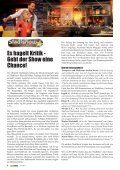 Starplus Oktoberr 2015 - Page 6
