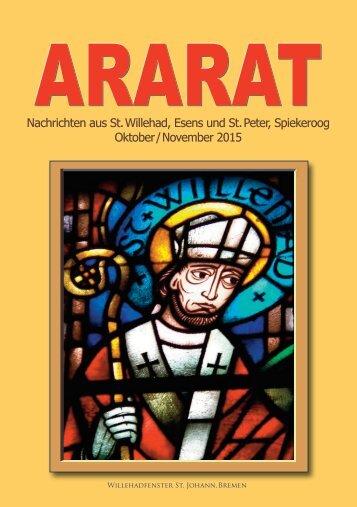 ARARAT_Okt_Nov_2015_Web