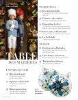 interior Noël - we love - Page 4