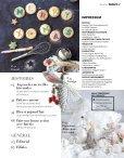 interior Noël - we love - Page 5