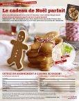 interior Noël - we love - Page 6