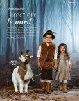 interior Noël - we love - Page 7