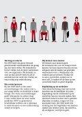 Altijd voorzien van passend personeel - Page 4