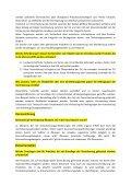I. Version Juni 2012 US - Page 2