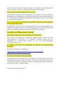 I. Version Juni 2012 US - Page 3
