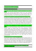 I. Version Juni 2012 US - Page 4