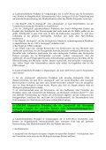 I. Version Juni 2012 US - Page 5