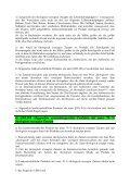 I. Version Juni 2012 US - Page 6
