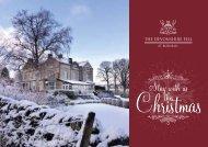 Devonshire-Fell-Festive-Brochure