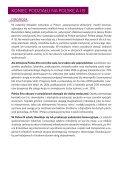 PROGRAM WYBORCZY - Page 6