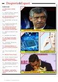Desporto&Esport - ed.8 - Page 4