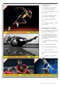 Desporto&Esport - ed.8 - Page 5