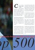 Desporto&Esport - ed.8 - Page 7