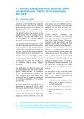 CESAER_Gender_Equality-oct15_incl_annexes - Page 7
