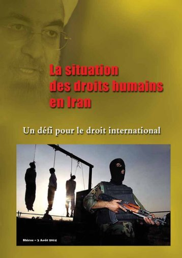 Human-Rights-fr