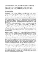 24. Oktober 2014 HEILBRONN - Page 2