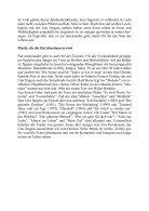 24. Oktober 2014 HEILBRONN - Page 3