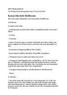 24. Oktober 2014 HEILBRONN - Page 5