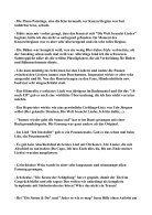 24. Oktober 2014 HEILBRONN - Page 6