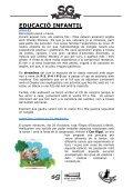 UNIFORME - Page 3