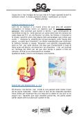 UNIFORME - Page 6