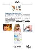 UNIFORME - Page 7