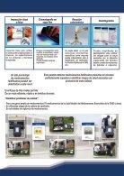 PRUEBAS RAPIDAS-2015 - Page 3