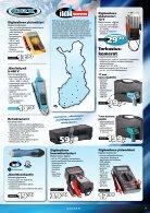 Kuvasto_2015_09 - Page 7