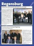 DVB-T Ostbayern (digitales Antennenfernsehen) startete in ... - Page 2