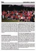 KABAR RELAWAN - Page 4