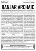 KABAR RELAWAN - Page 5