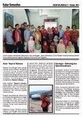 KABAR RELAWAN - Page 7