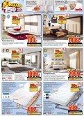 Schlafzimmer - Wetterauer Zeitung - Seite 4