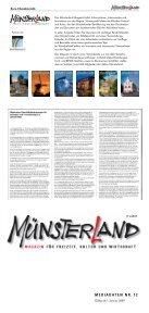 MEDIADATEN NR. 12 - Tecklenborg Verlag - Page 2