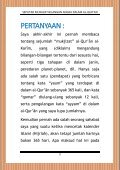 ijaz-quran - Page 3