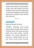 ijaz-quran - Page 4