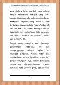 ijaz-quran - Page 5
