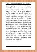 ijaz-quran - Page 6