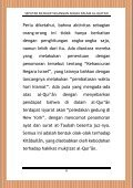 ijaz-quran - Page 7