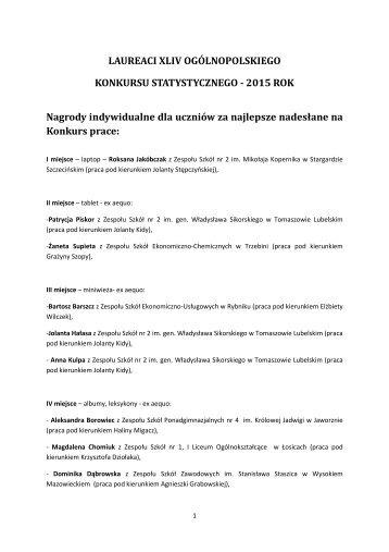 szczegółowe wyniki konkursu.PDF