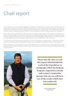 Annual Report Summary 2015 - Page 4