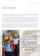 Annual Report Summary 2015 - Page 5