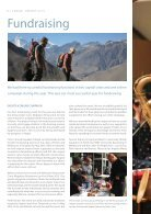 Annual Report Summary 2015 - Page 6