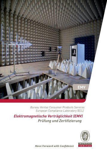 10 free magazines from bureauveritas ch. Black Bedroom Furniture Sets. Home Design Ideas