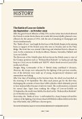 THE BATTLE OF LOOS CENTENARY 1915 – 2015 - Page 2