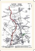 THE BATTLE OF LOOS CENTENARY 1915 – 2015 - Page 3