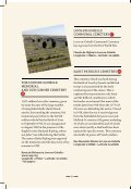 THE BATTLE OF LOOS CENTENARY 1915 – 2015 - Page 6