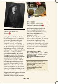 THE BATTLE OF LOOS CENTENARY 1915 – 2015 - Page 7
